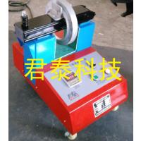 君泰GJT30H-1A节能环保型轴承加热器-常州君泰,不可不看的轴承加热器市场前景预测