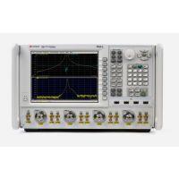 N5232A网络分析仪
