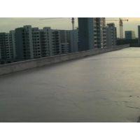 珠海轻质泡沫混凝土|广州碧宸发泡混凝土直接生产施工厂家