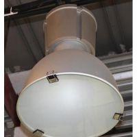 飞利浦HPK138/HPI-BU 400W室内厂房灯具