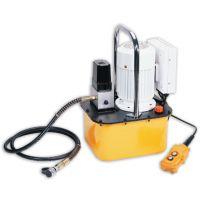 供应进口电磁阀控制电动液压泵EP76SS上海浩驹超强售后 ***