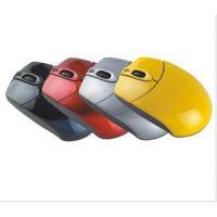 实体店 小太阳2368有线光电鼠标 PS2 /USB有线电脑游戏鼠标