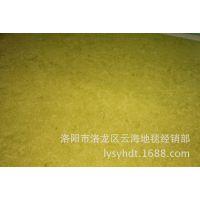 厂家直销批发、零售亚麻塑胶地板18种花色可供挑选、专业团队施工