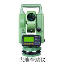 常州大地DTM100系列全站仪 工程测绘仪器