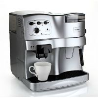 全自动意式咖啡机全自动带磨豆功能咖啡机商用家用咖啡机打奶泡机