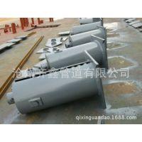 供应单槽钢三角架管道支吊架(G41 G42)。齐鑫讲质量讲诚信