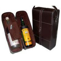 高档红酒盒生产厂(渊明包装)