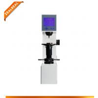 供应 数显表面洛氏硬度计HRS-45D 多功能硬度计 自动化程度高