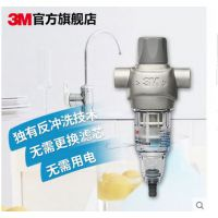 3M BFS-100前置反冲洗过滤器