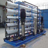 通达工业设备厂供应价格合理的反渗透设备——价格合理的反渗透设备