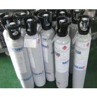 供应山西侯马甲烷标准气、山西一氧化碳标准气、太原一氧化氮标准气、临汾硫化氢标准气、运城氨气标准气