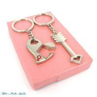 哈尔滨钥匙扣制作厂家供应情侣钥匙扣 广告钥匙扣匙扣定做