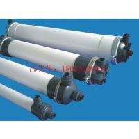 进口品牌陶氏超滤膜SFP-2880XP 更大的有效膜面积和更高的产水量,为目前***经济有效的膜系统
