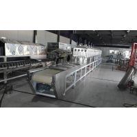 微波猪皮干燥膨化设备畅销国内,为客户着想的微波干燥机厂家