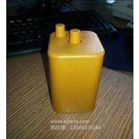 4LR25干电池 6V碱性性电池 路障灯电池