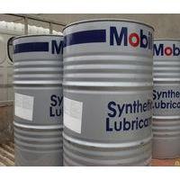 供应正品美孚SHC624合成齿轮油