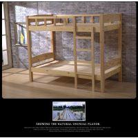 成都实木学生床,幼儿园床,学生公寓床,贝贝乐定制