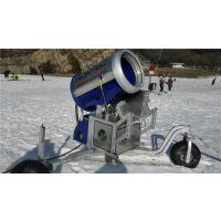 供应高温造雪机A15 诺泰克造雪机厂家租售电话