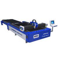 镭鸣厂家直销光纤激光切割机|数控激光切割机