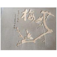 供应山东济宁菏泽临沂VIVA泰国进口木丝水泥板美岩板木丝板水泥装饰板地面装饰水泥板雕刻