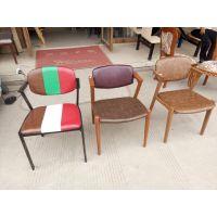 南宁电动餐桌批发--专业批发定制各种餐桌椅(雅典娜酒店家具)