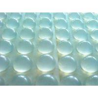 镇江防滑透明胶垫,义乌防撞橡胶垫,台州防滑玻璃胶垫,慈溪透明胶垫