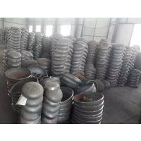 不锈钢对焊管帽厂家引领未来
