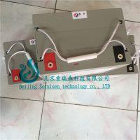 霍克HAWKER蓄电池NP12-38纯进口