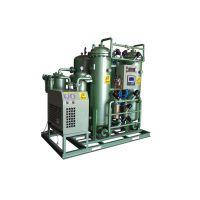 PSA变压吸附制氧机 工业制氧机