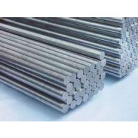 上海宝钢合金结构钢20MnMoB板料 圆棒 20MnMoB性能及特性介绍