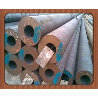 天津中国GB标准牌号T11钢管168*7,天津现货产品