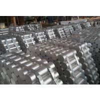 供应SUS201宝钢不锈钢、规格齐全