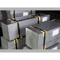 631不锈钢板料现货供应 631太钢不锈圆棒 规格全 质保 631化学成分及性能介绍