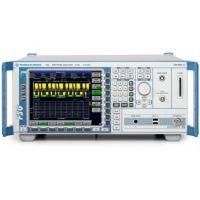 回收射频源信号源R&S SGS100A二手