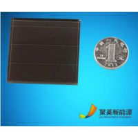 厂家批发聚英耐高温太阳能电池板 强光非晶硅太阳能电池板可定制