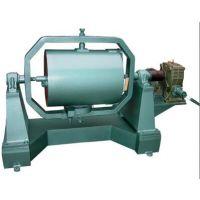 松江球磨机厂家,操作简便-筒形球磨机/产品图片
