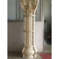 安徽老王欧式罗马柱模具厂1