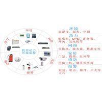原品机房动环监控系统V5.0