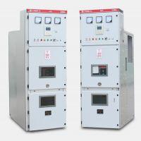 申恒电力 铠装式开关柜中置柜 KYN28-12