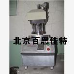 百思佳特xt22935道瑞式耐磨试验机