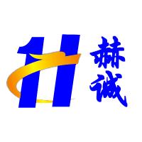 杭州赫诚机械科技有限公司