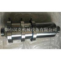烟台兴业XYWJ-2两立方内燃铲运机消音净化器
