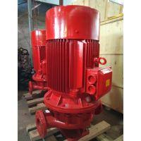 自吸无堵塞排污泵 给排污水设备 ZWL32-9-30水泵厂家