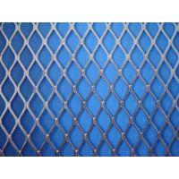 蜂窝铝板粘接树脂胶CH903型加温固化粘接胶创宏新材料