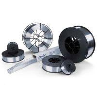 美国阿克泰克铝镁合金5183焊丝ALCOTEC进口焊接材料ER5183焊丝