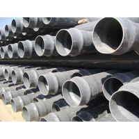 pvc给水管专业高压力1.0mpa直销价格