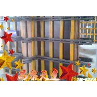 天建实业钢结构建筑模板支撑系统灌浆施工新材料