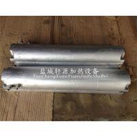 供应北京、上海、江苏、广东、山东铸铝加热圈、加热器