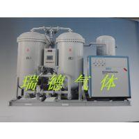供应瑞德RDN10立方变压吸附制氮机