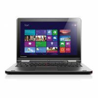 联想ThinkPad S1Yoga i542104G500G WIN8 8G魅力商务笔记本